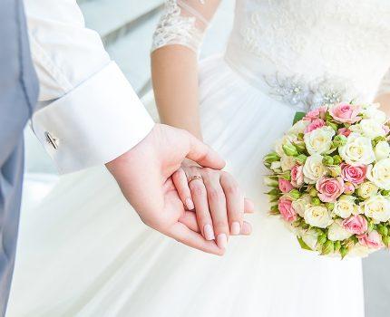 結婚相談所 ロイヤルマリッジ 大阪梅田店