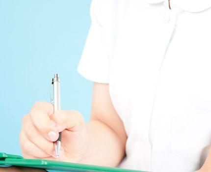 看護の予備校 塾なら アルファゼミナール