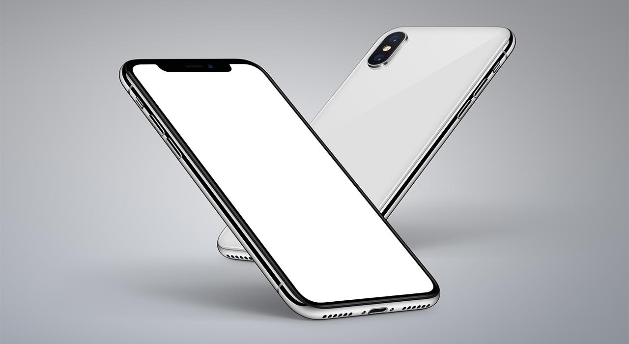 iPhone修理クイック福井店