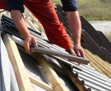 千葉市の外壁塗装や屋根塗装雨漏り修理なら間中リフォーム