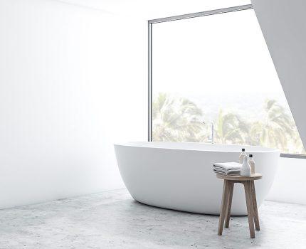 水素風呂リタライフ/水素吸入リタエアーのレンタル「水素スパ.com」