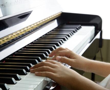 ミナトミュージックサロン リバーサイド校