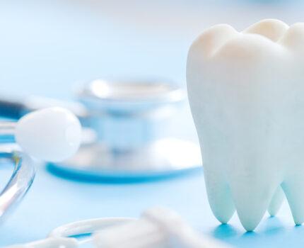 中央歯科クリニック 予防歯科 一関 歯医者 岩手