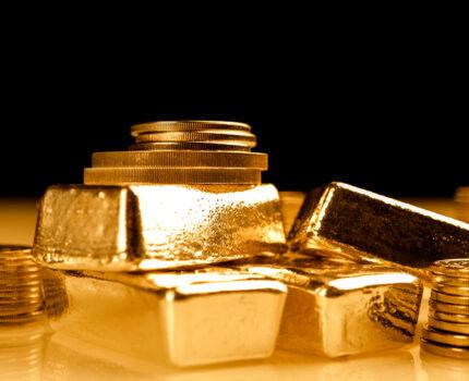 おたからや 大分わさだ金 貴金属買取店