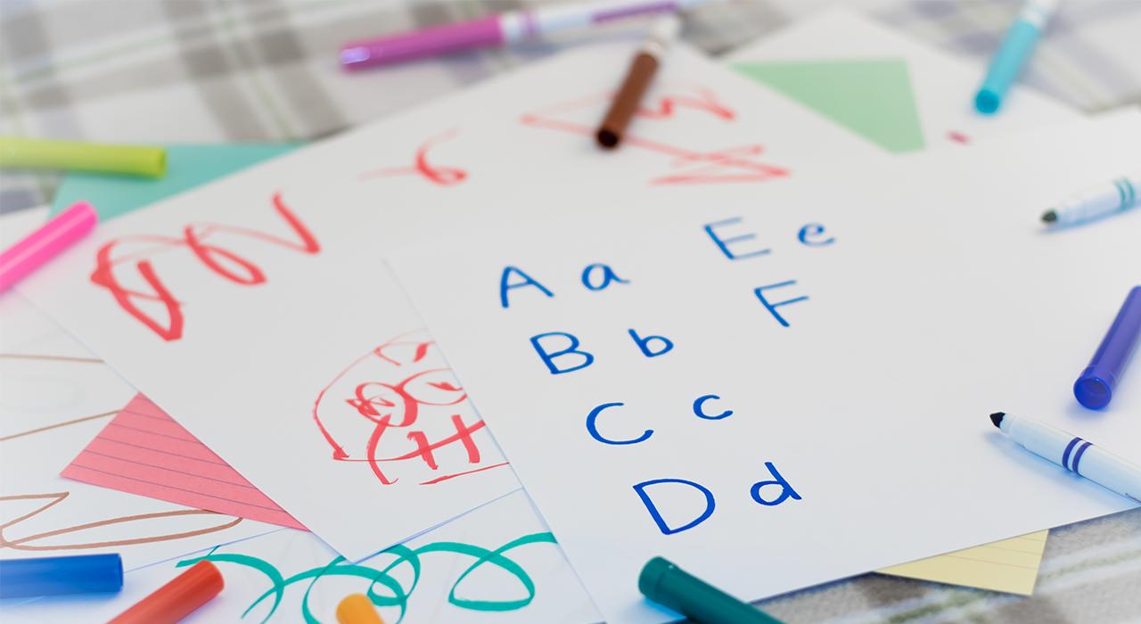 子供英会話ギブアス本郷教室