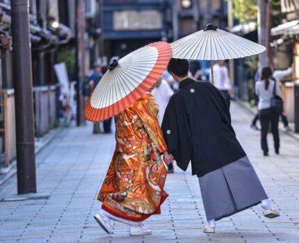 フォトエクボ【ホテルニューグランドフォトスタジオ横浜・成人式前撮り】