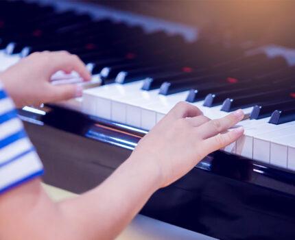 草加市 岩村あいピアノ音楽教室