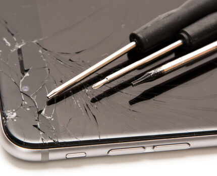 iphone修理リペア本舗町田店
