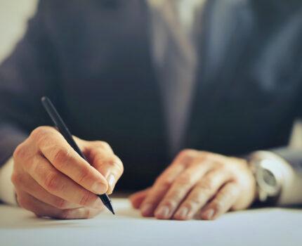 五反田 岡田総合法律事務所(弁護士)債務整理 借金相談