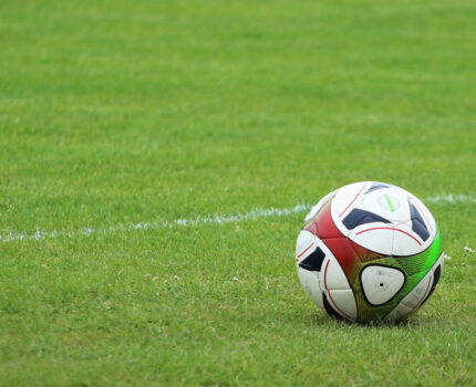 広島 サッカースクール アデランテサッカーアカデミー
